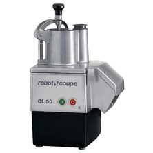 Robot Coupe CL50 Vegetable Prep Machine
