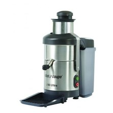 Robot Coupe Juicer J80 Ultra
