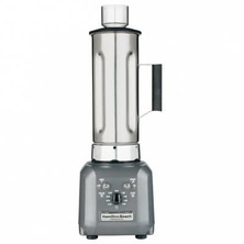 Hamilton Beach Food Blender 1.8 Ltr