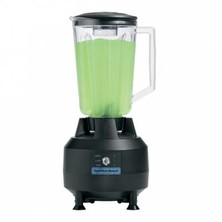 Hamilton Beach Bar Blender 1.25 Ltr