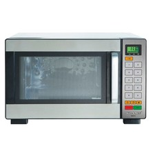 Maestrowave MW10 Microwave Oven 1000W 28Ltr