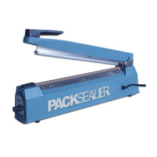 Heat Sealer 300mm Metal Body