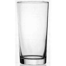 Beer Glass Conical Gs 10oz/28cl (Box Of 48)