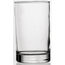 Hiball Glass 8.5oz/24cl (Box Of 48)