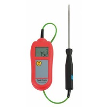 Thermometer Electronic Food Check