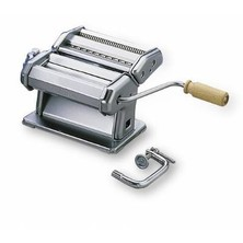 Pasta Machine Imperia 6""