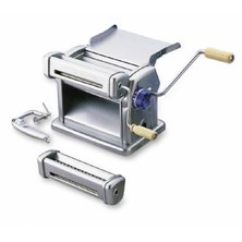 Imperia Pasta Machine 9""