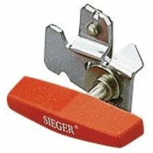 Can Opener Sieger Boy
