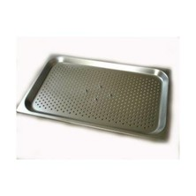 Meat Dish Spiked Gastronorm S/S GN 1/1