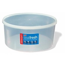 Seal Fresh Container with lid 12.8 Ltr
