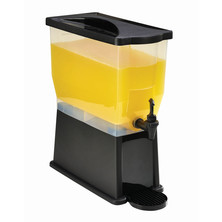 Drink Dispenser 13ltr