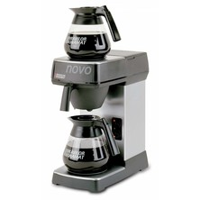 Bravilor Novo 2 Coffee Machine