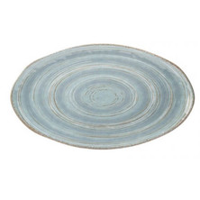 Wildwood Melamine Platter 52.5cm x 30cm (Box Of 6)