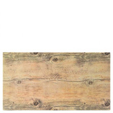 Timber Melamine Board GN1/3 (Box Of 6)