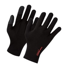 Viroblock Touch Gloves (Per Pair)