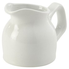 Royal Genware Jug 2.46 Oz (Box of 6)