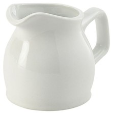 Royal Genware Jug 9.86 Oz (Box of 6)