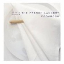 The French Laundry Cookbook - Thomas Keller