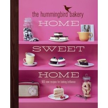 Hummingbird Bakery Home Sweet Home