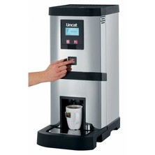 Lincat EB3FX/PB Water Boiler Automatic Push Button