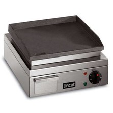 Lincat Lgr Griddle Single