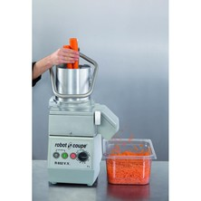 Robot Coupe R652 Professional Food Processor 7 Ltr