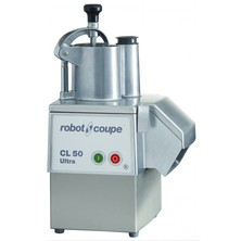 Robot Coupe CL50 Ultra Vegetable Prep Machine