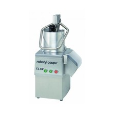 Robot Coupe Cl52 Veg Prep Machine