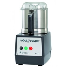 Robot Coupe R3-1500 Table Top Cutter