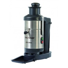 Robot Coupe J100 Ultra Automatic Juicer