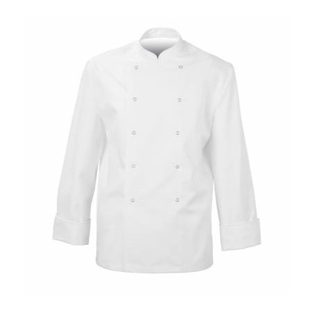 Windsor Chefs Jacket