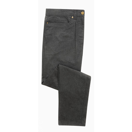 Chino Jeans Male