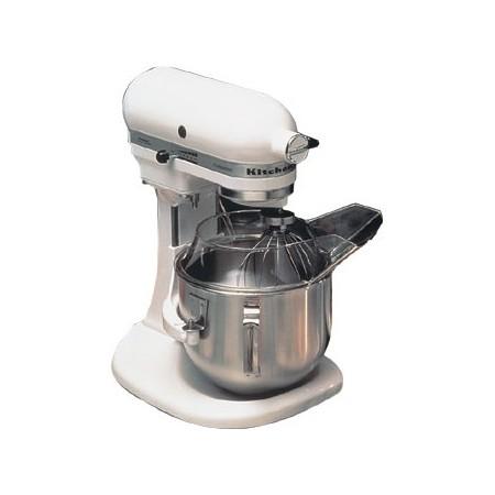 Kitchenaid K5 Professional Food Mixer 4 8 Ltr Bowl