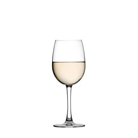Reserva Wine Glass 25cl (Box Of 24)