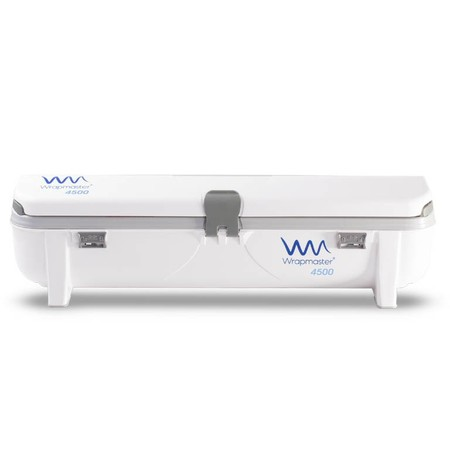 Wrapmaster Dispenser 45cm Empty