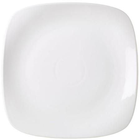 12 PRE-CRIMP A1858//19 WHITE Pack of 10 0845250032-12-W7-D