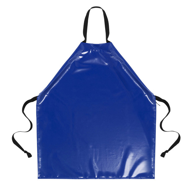 Childrens Waterproof PVC Apron Suitable For 8-12yrs