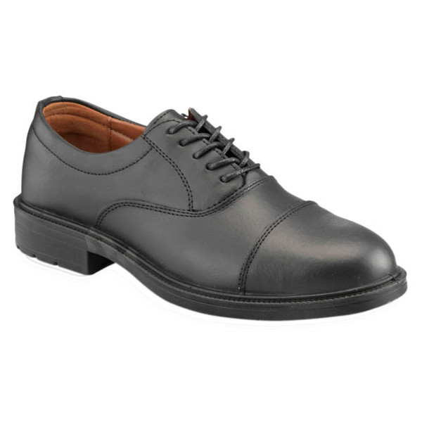 Restaurant Shoe Black