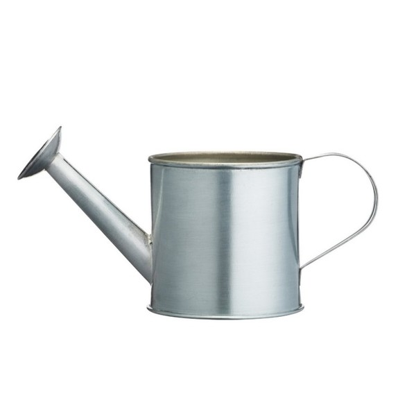 Mini Serving / Watering Can 8cm
