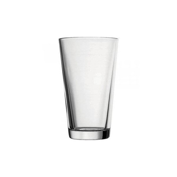 Parma Shaker Glass 45cl