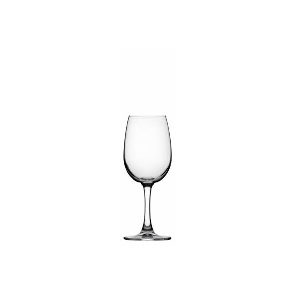 Reserva Wine Glass 35cl (Box Of 24)