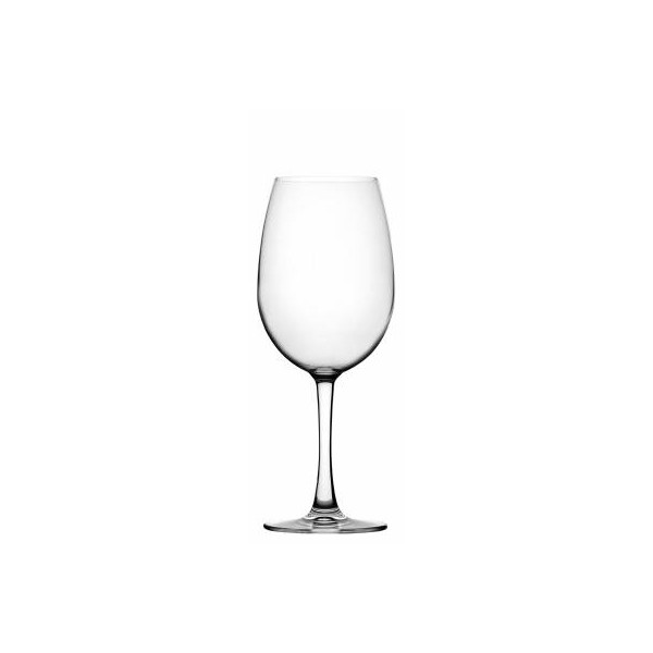Reserva Wine Glass 58cl (box Of 24)