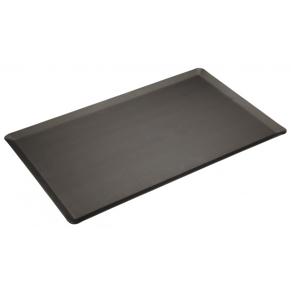 Masterclass Baking Sheet Non-Stick Heavy Duty GN 1/1 53cm X 33cm X 5mm