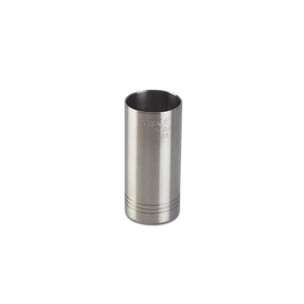 Thimble Measure 100ml