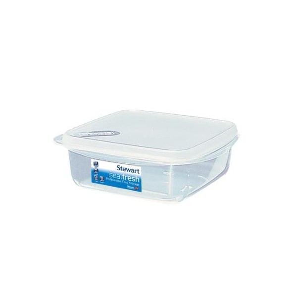 Seal Fresh Container with lid 0.5 Ltr