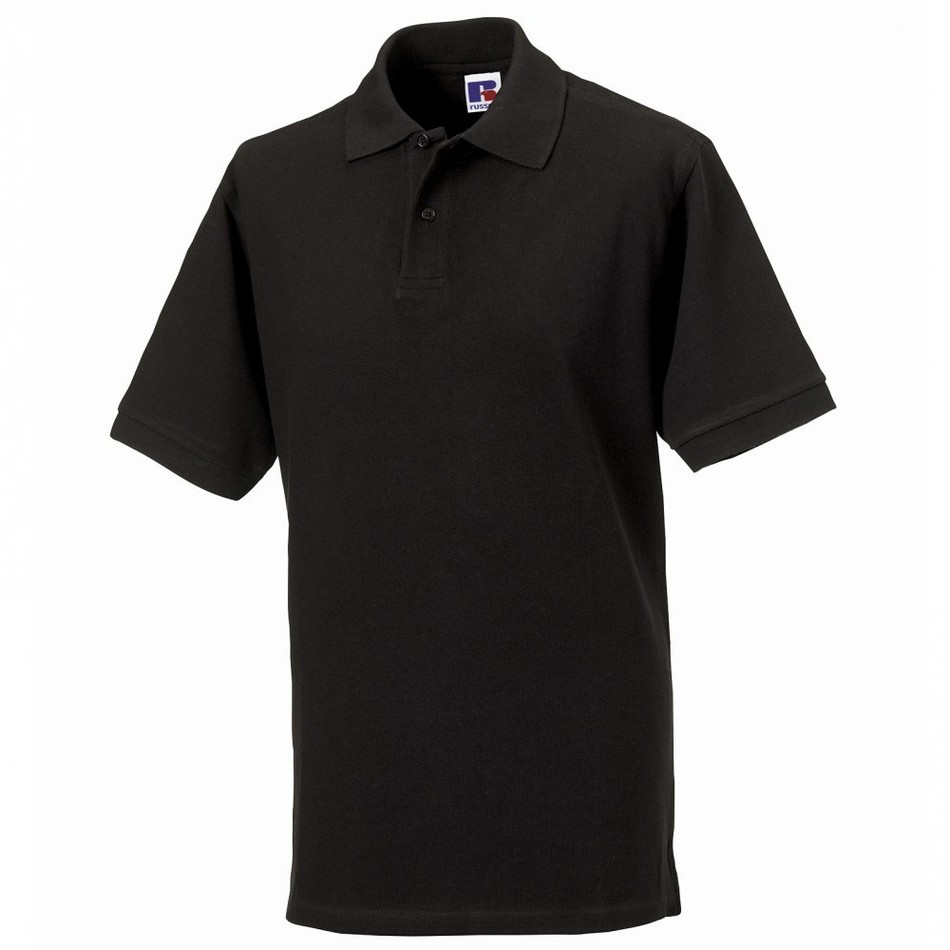 Polo shirt 100 cotton for Polo shirts with pockets 100 cotton