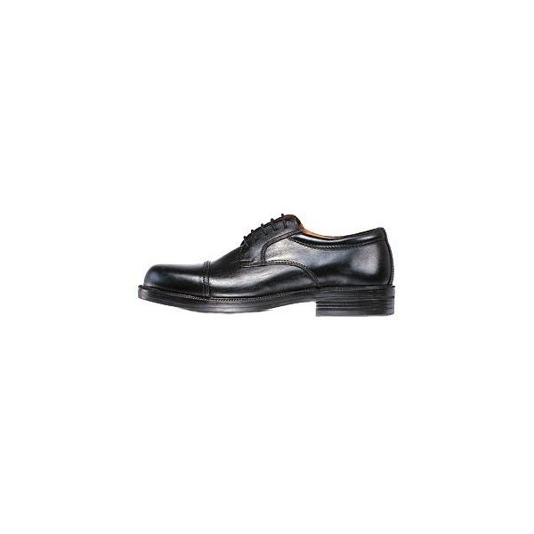 restaurant shoe black