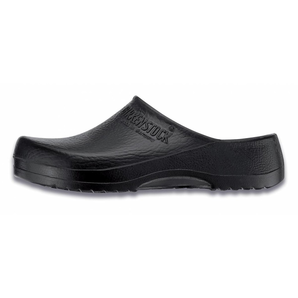 Best Rated Products For Kitchen Clogs