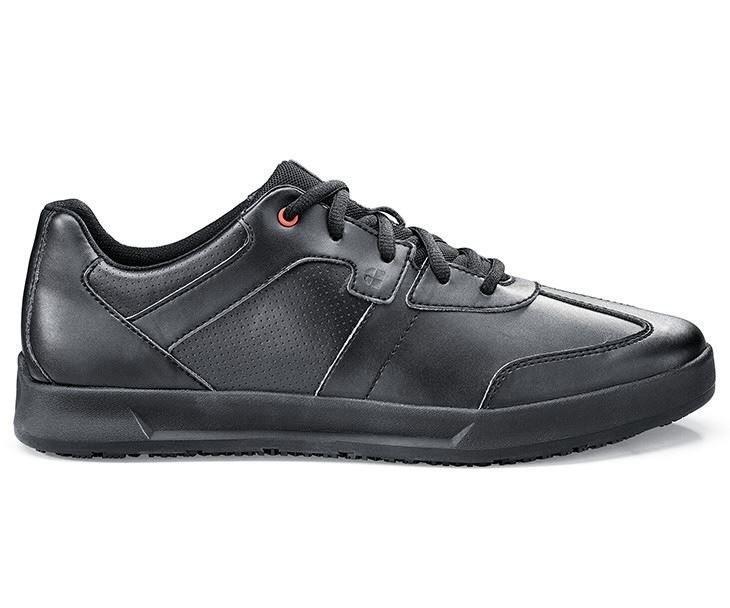 f12d4cd1d1 Shoes For Crews Freestyle II Trainer Shoe Black CS831