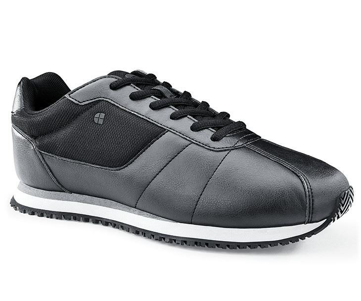 Shoes For Crews is known for its durable and high-quality range of slip-resistant shoes, work boots as well as clogs and overshoes. Check out the footwear range for men and women and score a great deal on footwear at Shoes For Crews online.